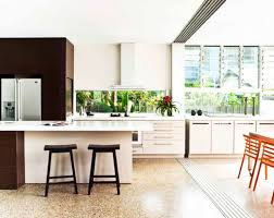 Australian Kitchen The Hot 30 Amazing Australian Kitchens