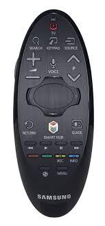 samsung smart tv remote 2015. samsung ue40h6400 smart remote tv 2015