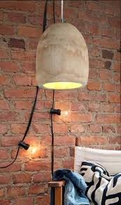 Nature inspired lighting Wood Slice The Domes Hanging Lights Pinterest 147 Best Nature Inspired Lighting Images In 2019 Hanging Lights