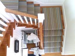 striped runner rug stripe stair runner trend alert stairs and stripes striped stair runner rugs stripe striped runner rug