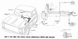 7 new 1994 ford f150 starter solenoid wiring diagram images simple diagram wiring ford wiring diagram alternator turn signal ignition 1983 ford f100 1973 ford f100 fuse