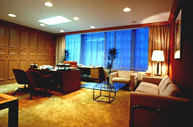 executive office decorating ideas. Modern Executive Office Interior Design Ideas Decorating T