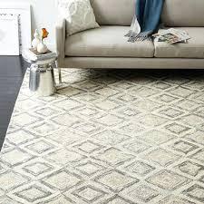 west elm rugs prism wool rug slate west elm zebra rug 5x8 west elm rugs