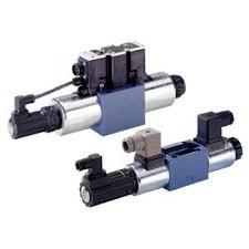 parker pump wiring diagram parker automotive wiring diagrams parker pump wiring diagram 4wre e 300x300 web 1 500x500