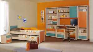 Classy Kids Bedroom Furniture With Fresh Home Interior Design with