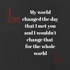 My Love Quotes Magnificent 48 Love Quotes That You Share With Your Other Half Love Life Journey
