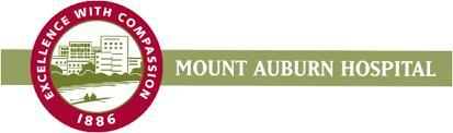 Mount Auburn Hospital Belmont Medical Associates