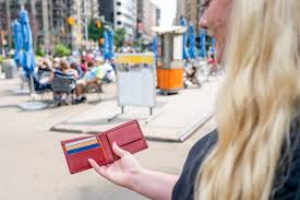1.87 percent fee with a $2.59 minimum. Ways To Meet Credit Card Bonus Spending Needs The Points Guy