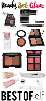 if you re looking for amazing great quality makeup on the then