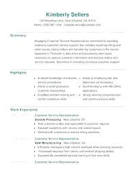 Hybrid Resume Template Competency Based Resume Combination Resume ...