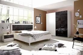Otto Möbel Schlafzimmer Design Von Möbel Paeske Komplette Ideen