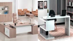 ultra modern office desk. Modern Table Design For Office-office Furniture - Youtube Ultra Office Desk