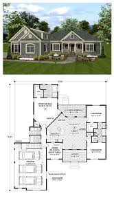 ranch home plans under 1800 square feet elegant 1800 sq ft home plans bungalow house plans