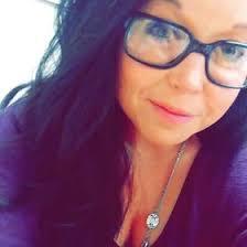 Selena DeWitt (dewittsgirl) - Profile   Pinterest