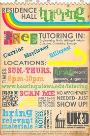 tutor flyer templates free tutoring flyer template free unique 26 tutoring flyer