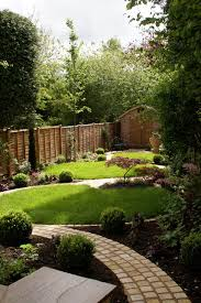 Small Picture Circular Garden Rustic Landscape Hertfordshire by Green