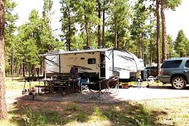 family forester payson az family forester with auto awning out and ready