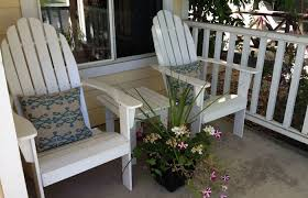 covered porch furniture. Patioliterarywondrous Modern Patio And Furniture Medium Size Outdoor Chairs For Front Porch Full Of Covered
