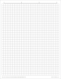 Printable Graph Paper For Room Planning Download Them Or Print