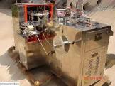 مشخصات دستگاه تولید لیوان کاغذی لوژو