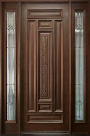 Interior Surprising Decorating Ideas Using Home Depot Wood Entry - Interior doors for mobile homes
