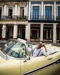 ford escort cabriolet modelo 94 caliente annuncio roma
