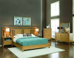 do it yourself bedroom furniture. Decorating Small Private Slumber Room With DIY Bedroom Furniture Do It Yourself
