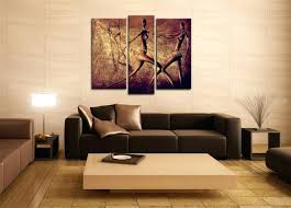 vertical wood wall art rustic wall decor for living room rectangle handmade for indoor outdoor creamy