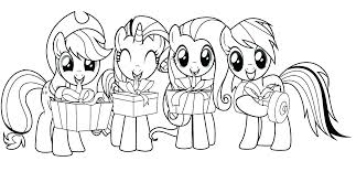 Coloring Page Coloring Pages Rainbow Dash Coloring Pages Coloring