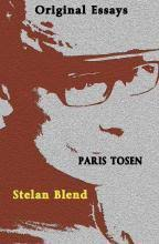original essays truth blend paris tosen  original essays stelan blend