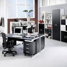 black and white office furniture. unique furniture home office furniture black and white range u2013 next day delivery  from worldstores everything for the with and f