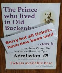 old buckenham blog  hall filled for local history talk for the second night running the old buckenham village hall was packed people on saturday 17 it was for the