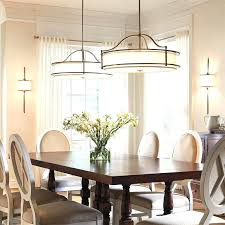 country style chandeliers chandelier luxury interior lights design with chandeliers striking transitional for dining room small