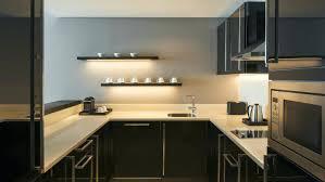 kitchen cabinet design for small apartment small kitchen ideas