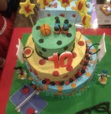 Top 100 Bakeries In Vadodara Best Sweet Tooth Craving Justdial