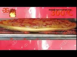 Pizza Vending Machine Cost Amazing Pizza Vending Machine For Sale YouTube