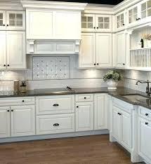 cabinet pulls oil rubbed bronze. Champagne Bronze Hardware Kitchen Cabinet Oil Rubbed Cup Pull 3 Cc In Top . Pulls U