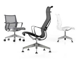 miller office chair.  office in miller office chair f
