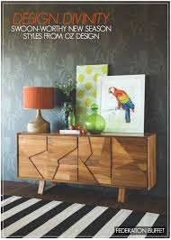 oz furniture design. Fresh Oz Design Furniture Home Style Tips Cool On Interior Ideas