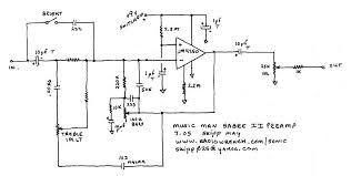 function of switches on a 1977 stingray ii function of switches on a 1977 stingray ii mmsabre2preamp gif