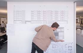 architect office supplies. First Architecture Apprenticeships Approved Architect Office Supplies