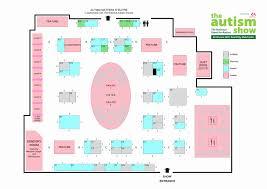 boston orpheum seating chart awesome boston opera house seating plan sydney opera house
