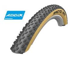 All Mountain Schwalbe Tires North America