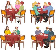restaurant table clipart.  Table Clipart Table Restaurant 5237757 For Restaurant Table Clipart E