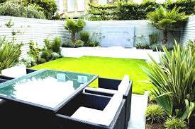 garden landscaping ideas love the landscape for small spaces zen design