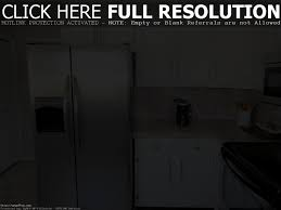 Painting Kitchen Cabinets Blog Vintage Bamboo Kitchen Cabinets Cost Greenvirals Style Design