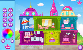 appealing barbie doll house games free online 12 about remodel