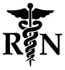 Andrea Shea Registered Labor Delivery Nurse Specialist Michigan