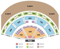 Comcast Theatre Hartford Ct Seating Chart Xfinity Theatre Tickets And Xfinity Theatre Seating Chart