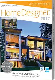 home designer architectural 2017 pc mac amazon co uk software